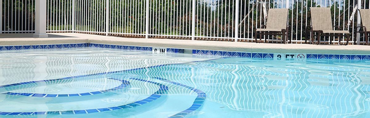 All-Pro Electrical & Air Conditioning - pool heater repair