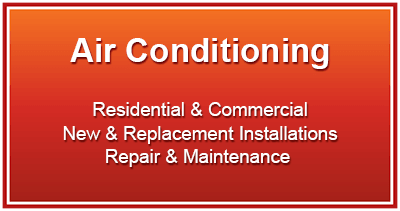 Air Conditioning Boca Raton - Residential and Commercial