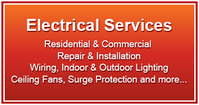 Boca Raton Electrical Services