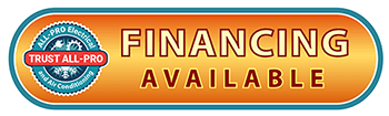 Need to Finance a New Air Conditioner? -  - Air Conditioning Boca Raton