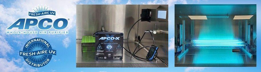 air-quality-blog-october-20